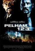 pelham-1-2-3